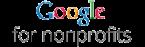 Google For Non Profits FAQ